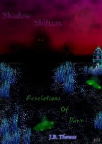 shadowshifterscover2